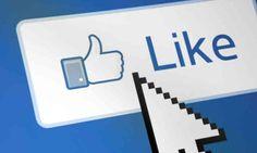 La frase de que Facebook te conoce más que tu madre, no está tan lejos de la realidad...