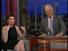 Did David Letterman give away Batman ending? (I don't think so)  http://britsunited.blogspot.com/2012/07/christian-bale-tom-hardy-david.html