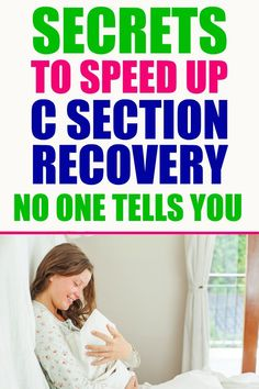 C Section recovery tips hardly anyone shares. Having a c section can be scary and difficult but here are some tips that can help make recovery easier. Before Baby, After Baby, C Section Recovery, Nursing Tips, Baby Massage, Be My Baby, Pregnant Mom, Little Doll, Baby Hacks