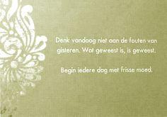 Moed Happinez nr6-2013