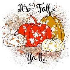 Halloween Quotes, Fall Halloween, Christmas Aesthetic Wallpaper, Pumpkin Colors, Fall Wallpaper, Hello Autumn, Retro Christmas, Christmas Projects, Fall Pumpkins