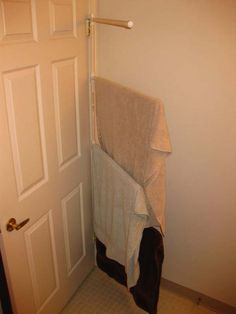 λαμπρή-ιδέες-για-μικρό-bedroom-1