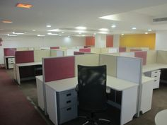 Call Us 09910007460 for Honest Advice office space for rent in noida, fully furnished office space for rent in noida, office for rent in noida near metro station, office space in corporate park noida.