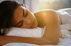 11 hábitos saludables para mejorar el sueño