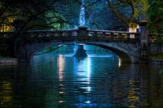 Cismigiu Lake, Bucharest, Romania - posted by Atena Ioana Beautiful Photos Of Nature, Nature Images, Nature Photos, Beautiful Pictures, Amazing Photos, Beautiful Scenery, Good Night Beautiful, Beautiful Dream, Beautiful Places