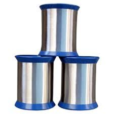 Optional functionWe are a professional manufacturer of stainless steel wire According to ASTM, JIS a Stainless Steel Welding, Welding Wire, Raw Materials, Weaving, Group, Raw Material, Loom Weaving, Crocheting, Knitting