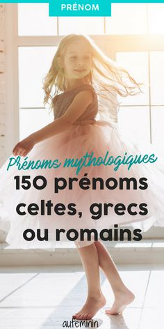 150 prénoms mythologiques pour mon bébé  #prenom #mythologie #prénommythologique #bébé #grec #romain #celte #inspiration #féminin #masculin #fille #garçon #mixte #aufeminin Rest Of The World, Girl Names, Kids Education, Kids And Parenting, Boy Fashion, Baby Kids, My Books, Roman, Children