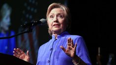 E-Mail-Affäre ohne juristische Folgen: Ermittlungen gegen Clinton werden eingestellt