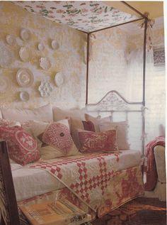 Girly Bedrooms Beds Bedrooms Beautiful Bedrooms Dreamy Bedrooms Design