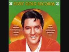 Ain't That Loving You Baby - Recorded June 10, 1958, while Elvis was on 2 weeks leave following Basic Training.