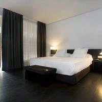 Hotel Hospes Palau de la Mar  Mooi hotel gebouwd in een voormalig paleis met een zeer centrale ligging.  EUR 383.00  Meer informatie  http://ift.tt/2pB052v http://ift.tt/28ZoOTw http://ift.tt/29coRPi http://ift.tt/1RlV2rB
