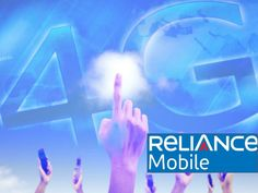 RCOM Launches Festive Offers For Pre-Paid Customers