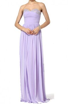 "$198.00 Redefine urban elegance in this structured yet floaty chiffon gown.   Strapless. Classic fit.  Sweetheart neckline with pleated detail. Cascade ruffle at skirt. Includes detachable shoulder straps.  Concealed center back zipper with hook-and-eye closure. Measures approximately 52.75"" from neckline to hem.  Crinkle Chiffon: 100% Silk.  Imported. Dry Clean."