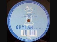 Skylab (acid trance)