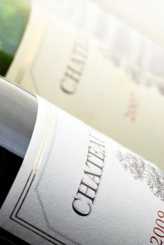 Decoding the Wine Label: Wine 101