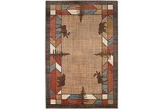 I like this product I found on Mohawk Flooring!