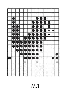 "DROPS Extra 0-768 - Gebreid DROPS Paasei voor Pasen van ""Karisma"". - Free pattern by DROPS Design"