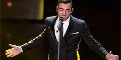 La quarta serata del Festival di Sanremo 2014 renderà omaggio alla canzone d'autore italiana. Ecco la scaletta dei brani interpretati e i duetti