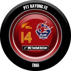 DNZ Football Buttons: PTT Rayong FC
