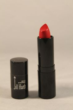 "Red Carpet Red Lipstick - Jill Harth ""Makeup Artist to the Stars"" Best Beauty & Skincare Products"