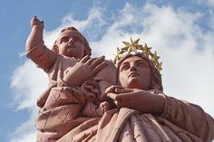 El Rincon de mi Espiritu: ¿Sabes cómo aprender a empezar el año con María?