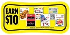 Coupons Gallery Lobster And Burger, Red Lobster, Local Coupons, Grocery Coupons, Dollar General Couponing, Restaurant Coupons, Ruby Tuesdays, Printable Coupons, Coupon Codes