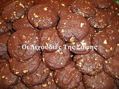 Chocolate Cake, Biscuits, Cupcakes, Cookies, Sweet, Desserts, Recipes, Food, Chicolate Cake