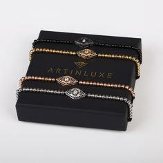 Women's Jewelry, Evil Eye, Jewelry Collection, Bags, Accessories, Handbags, Bag, Totes, Hand Bags