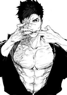 Fantasy Character Design, Character Design Inspiration, Character Art, Character Sketches, Manga Drawing, Manga Art, Wie Zeichnet Man Manga, Drawing Reference Poses, Character Design References
