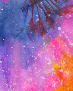 Detail shot of one of my works. By Daydreamer Alley.