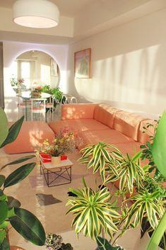 Decoration Inspiration, Room Inspiration, Decor Ideas, Room Ideas, Decor Diy, Home Decoration, Wall Decor, Living Room Decor, Bedroom Decor