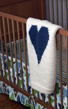 Baby Knitting Patterns Blanket Free knitting pattern for Heart Baby Blanket in super bulky yarn Baby Knitting Patterns, Loom Knitting, Free Knitting, Crochet Patterns, Stitch Patterns, Baby Blanket Knitting Pattern Free, Crochet Heart Blanket, Knit Blanket Patterns, Knitted Heart Pattern