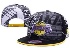 http://www.xjersey.com/lakers-team-logo-adjustable-hat-df.html Only$24.00 #LAKERS TEAM LOGO ADJUSTABLE HAT DF #Free #Shipping!