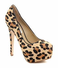 Steve Madden Desires Pumps | Dillard's Mobile