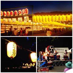 Fun things to do in Fukuoka, Japan