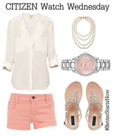 Head-turning Casual Outfit Ideas for Teenage Girls 2017 - Is there anyone who does not like the casual style? Of course not and it is almost impossible to find someone who says yes. Casual outfits are easy to. Mode Outfits, Casual Outfits, Fashion Outfits, Womens Fashion, Casual Shorts, Diy Shorts, Fashion Ideas, Fashion Styles, Dress Fashion