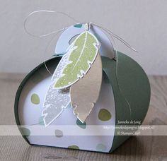 Stampin' Up! www.stampingwithlinda.com Make sure to check out my Stamp of the Month Kit Linda Bauwin – CARD-iologist  Helping you create cards from the heart.