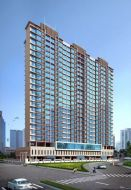 Find properties for sale in Andheri Mumbai within your budget on BuyProperty.com, India's widely used Real Estate Portal. Search New Launch properties in Andheri Mumbai with widest options online http://www.buyproperty.com/property-in-andheri-mumbai-llid977