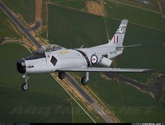 Temora Aviation Museums Sabre over Temora - Photo taken at In Flight in New South Wales, Australia on August Navy Aircraft, Ww2 Aircraft, Military Aircraft, Royal Australian Navy, Royal Australian Air Force, Australia Country, South Australia, Westland Whirlwind, Australian Defence Force