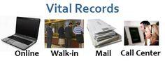 Georgia Vital Records | Birth Certificates & Death Certificates