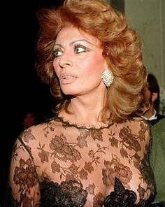 1753 best Sophia Loren images on Pinterest | Sophia loren ...