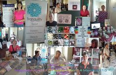 Sharing some photos from the KZN Healers Fair - absolutely fantastic feeling in the hall today. Calmness permeated throughout. Reflexology, Healer, Photo Wall, Muscle, Calm, Events, Feelings, Frame, Photos