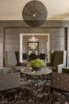 38 delightful american leather furniture images leather furniture rh pinterest com