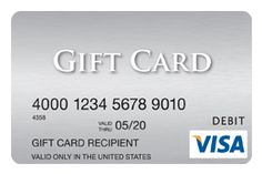 Is Staples Hiding Visa Gift Cards? - Michael W Travels...
