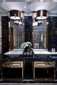 Magnificent > Luxury Bathrooms Nz #twitter