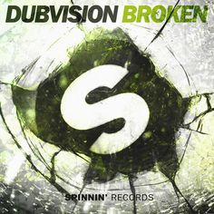 Unofficial cover of Dubvision - Broken