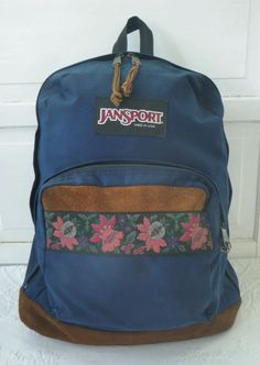 6579178be7fc This item is unavailable. JansportBag SaleSchool ...