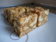 Smak Słodyczy: ciasto z flipsów Banana Bread, French Toast, Cheesecake, Baking, Breakfast, Food, Cakes, Morning Coffee, Cake Makers