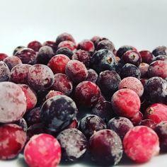 Blueberry, Fruit, Food, Meal, The Fruit, Essen, Hoods, Blueberries, Meals