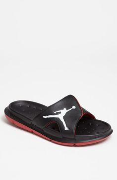 15b0a256cf241 Nike  Jordan RCVR  Flip Flop